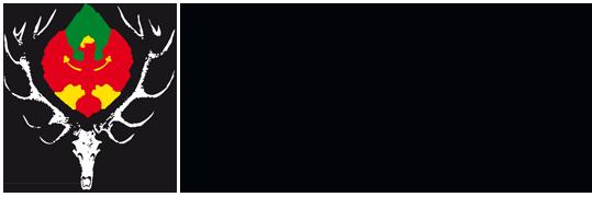 Bildergebnis für tiroler jägerverband logo